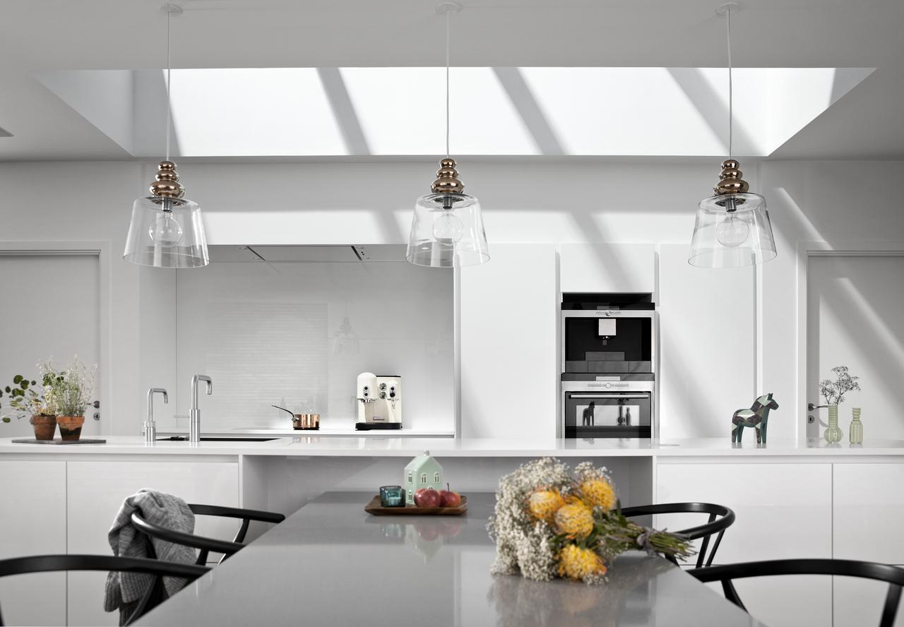 Plafoniere Da Parete Per Cucina : Tutte le lampade per la cucina e casa sara carboni