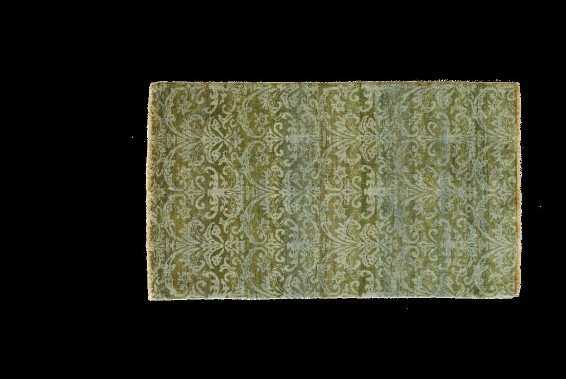Vendita di tappeti moderni collezioni tibet e bhadohi - Vendita tappeti moderni on line ...